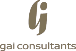Gai-consultants-logo-removebg-preview