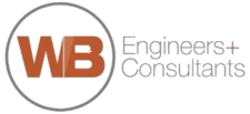 WB Engineers + Consultants