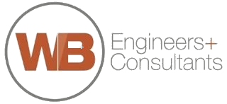 WB ENGINEERS (1)
