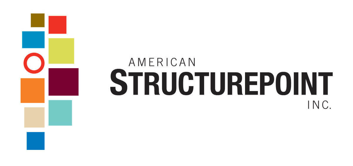 american_structure_point_img_1