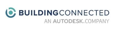 buildingconnected-logo