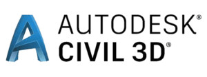 civil3d-logo (1)