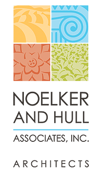 noelker-and-hull-associates-logo
