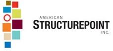 american-structure-point