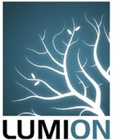 Pinnacle Series offers Lumion software training for the AEC industries.