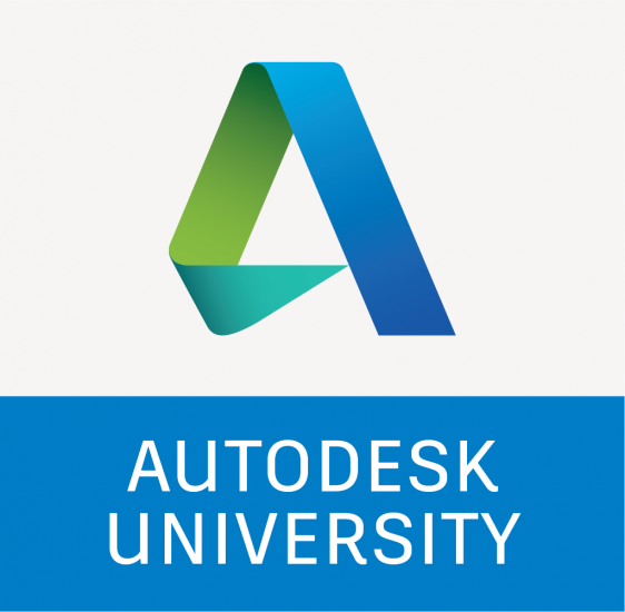 Learn about Autodesk University 2020 in this recap blog post.