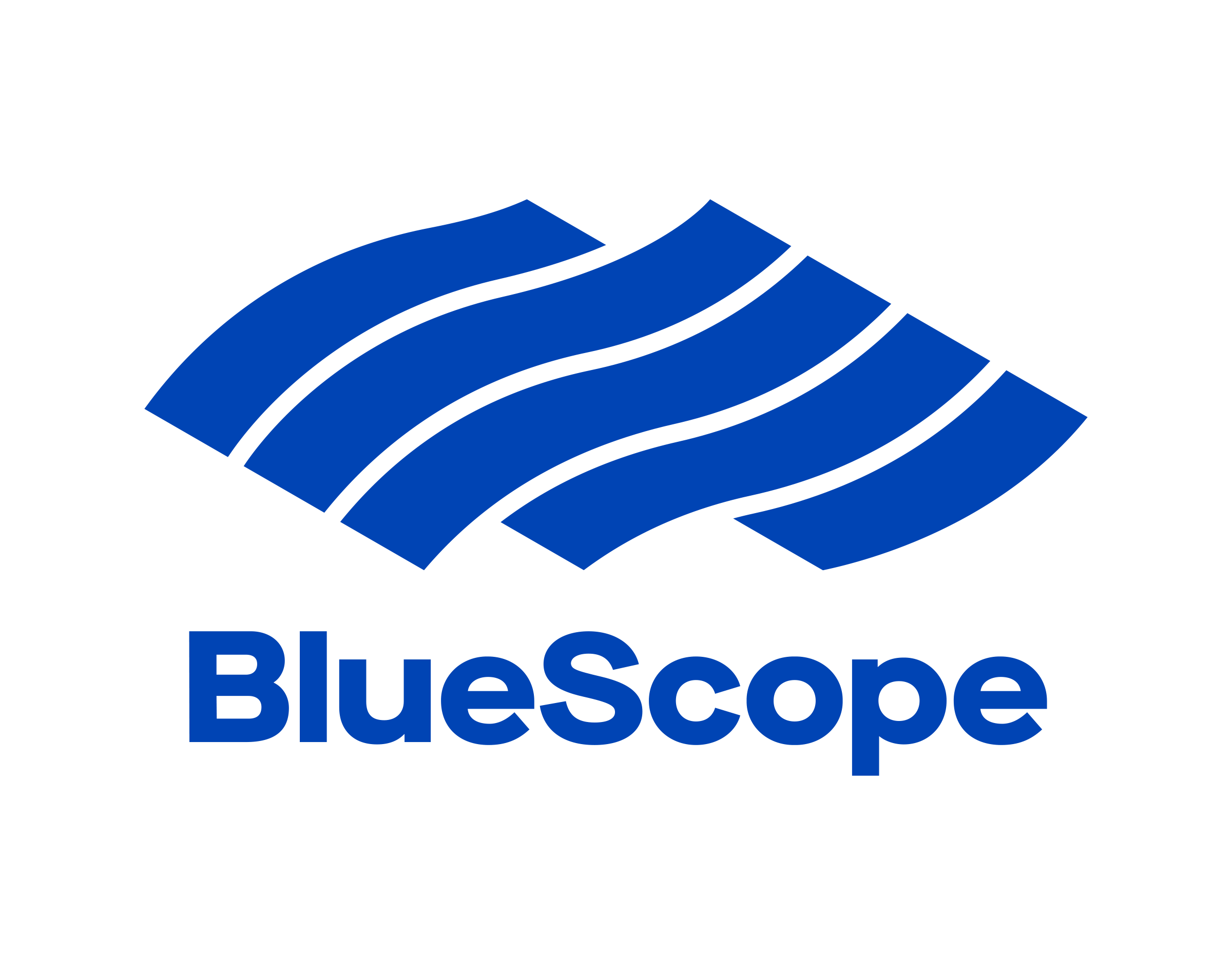 Learn how Eagle Point's Pinnacle Series e-learning solution helped BlueScope in this case study.