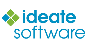 Pinnacle Series offers Ideate software training for AEC organizations.
