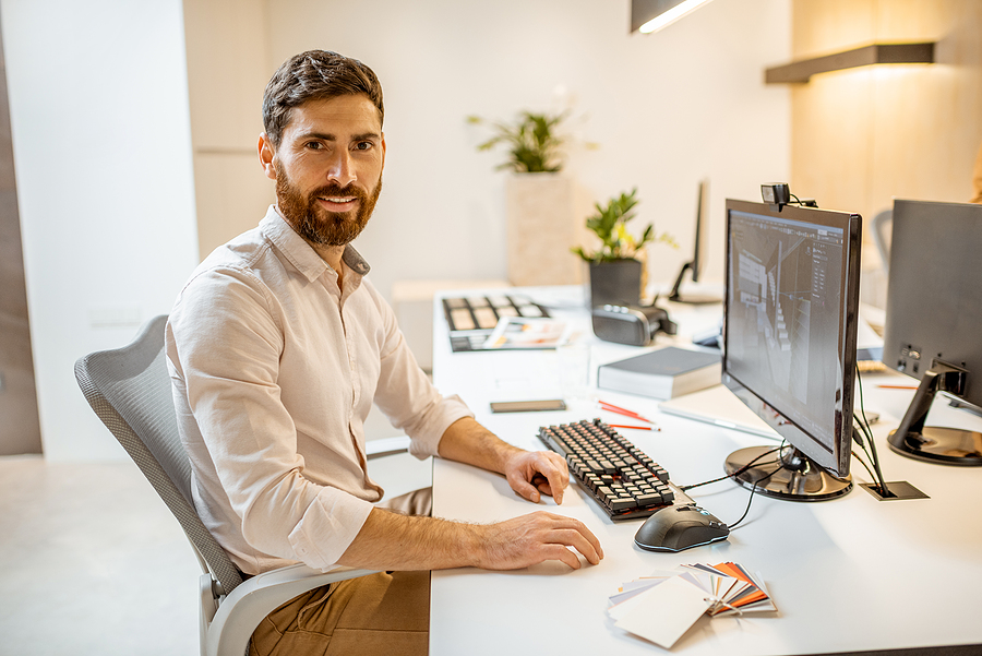Discover the many ways the Pinnacle Series e-learning solution can improve your business in 2021 and beyond.