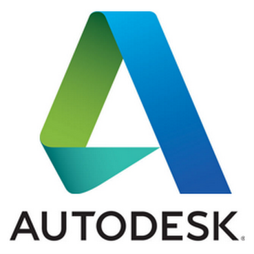 Pinnacle Series' content library includes Autodesk software training resources.