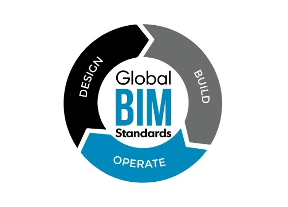 Pinnacle Series' content library includes Global BIM Standards training materials.