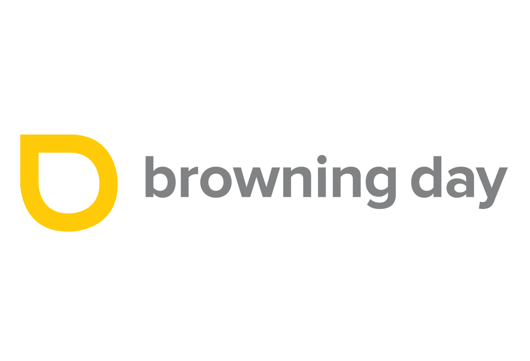 Browning Day
