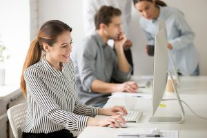 Learn how Pinnacle Series can make employee onboarding more efficient in this blog.