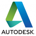 aec-software-training-with-pinnacle-series-autodesk
