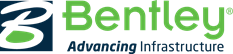 aec-software-training-with-pinnacle-series-bentley