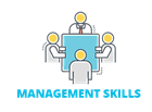 aec-software-training-with-pinnacle-series-business-management