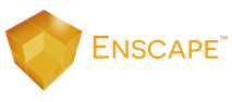 aec-software-training-with-pinnacle-series-enscape