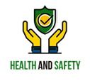 aec-software-training-with-pinnacle-series-health-safety