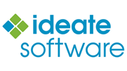 aec-software-training-with-pinnacle-series-ideate