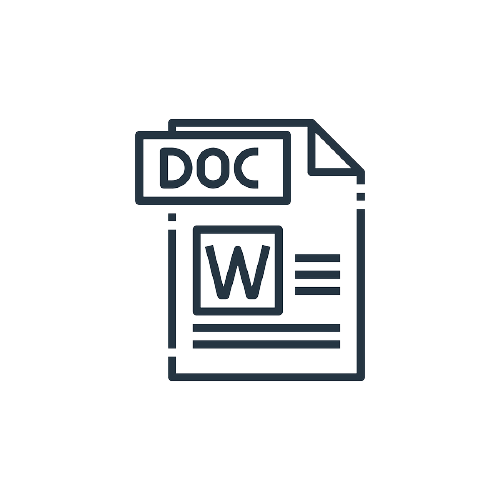 bigstock-doc-file-icon-isolated-on-whit-410298097-removebg-preview