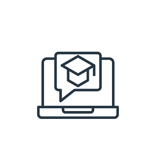 course-icon-content-release-table-removebg-preview