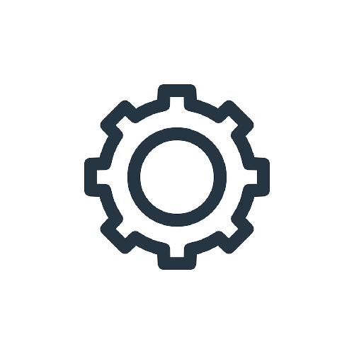 gear-icon-content-release-table-removebg-preview