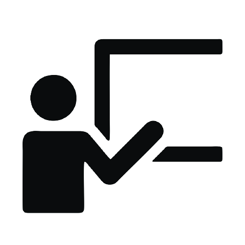 training-icon-content-release-table-removebg-preview
