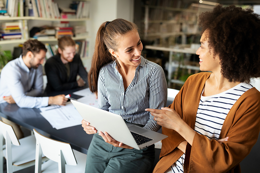 Learn how to improve communication within your AEC organization.
