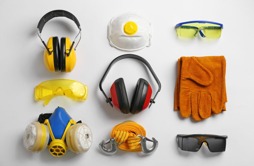 Learn about the AEC health and safety training content Pinnacle Series offers.
