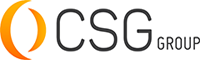 CSG-group-logo-color-new2